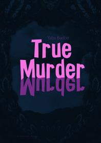 True_Murder279